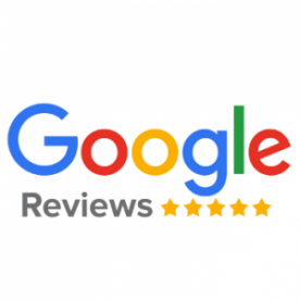 gallery/google-reviews-300x300